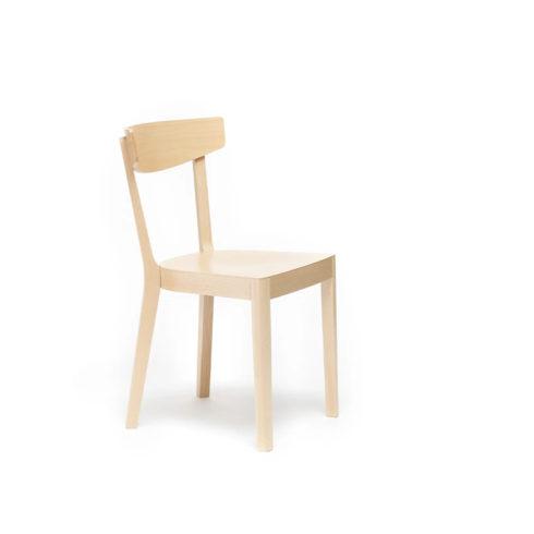 prag chair