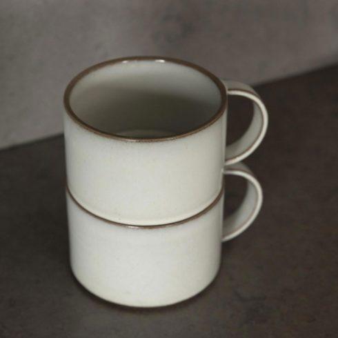 mug Chalk